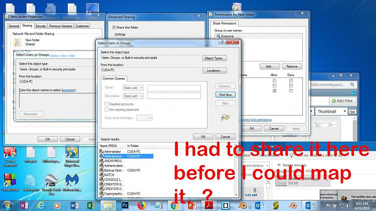 Can I share a folder on win7 to win 10 is this possible ?-advanceshare1.jpg