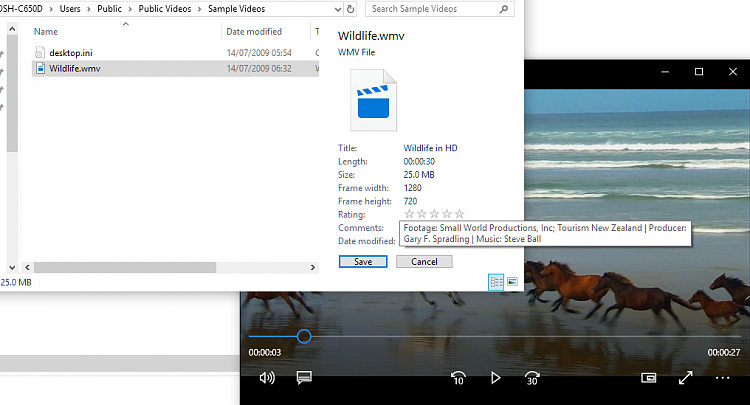 Can I share a folder on win7 to win 10 is this possible ?-image.png