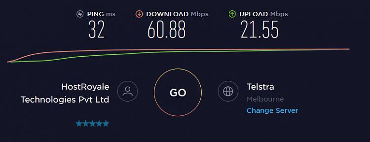 Show off your internet speed!-speedvpn.jpg