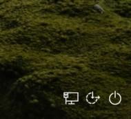 Change the name of the internet icon on the lock screen in Windows 10-windows-10-login-screen.jpg