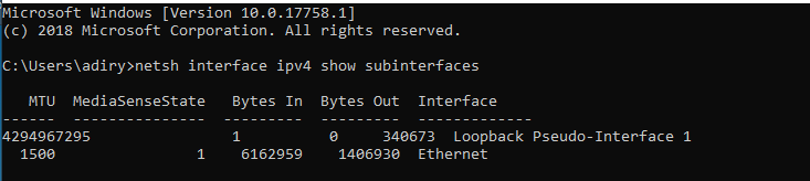 Network card of Giga and shows only 100mbps on network connections-screenshot_1.png