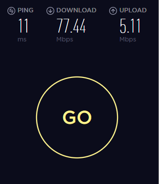 Network card of Giga and shows only 100mbps on network connections-screenshot_2.png