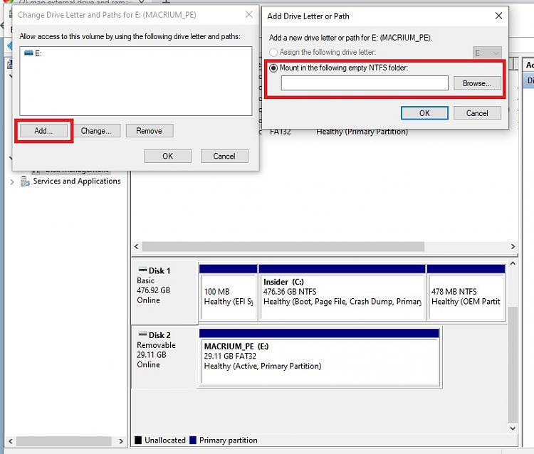 map external drive and remap internal drive or substitute a folder-capture.jpg