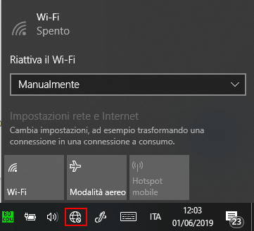 How do I enable the old networking tray icons on Windows 10 1903?-nc.png