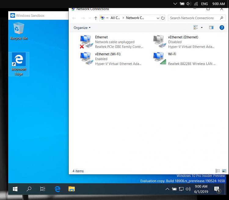 Realtek 8822be Linux