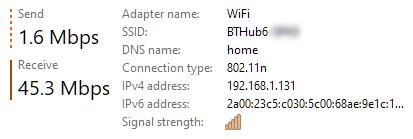 Real world maximum wifi transfer speeds?-wifi-speed-2.4ghz.png