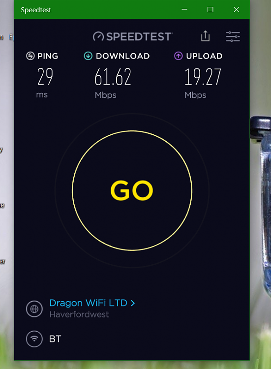 Show off your internet speed!-speed2.png