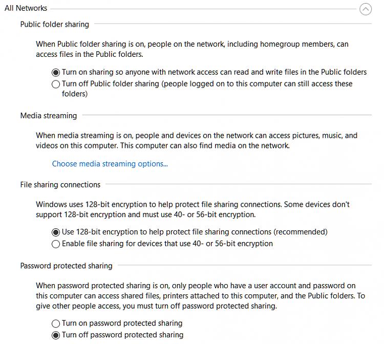 Click image for larger version.  Name:SharingAllNetworks.png Views:2 Size:46.5 KB ID:244209