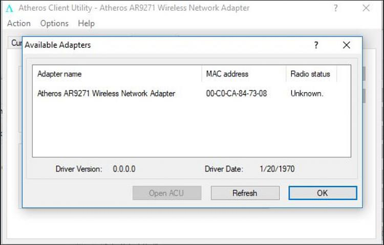 USB Wireless adapter not connecting to Wifi-0908-atheros-.jpg