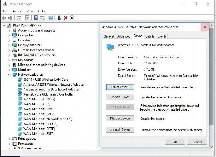USB Wireless adapter not connecting to Wifi-driver_status2.jpg