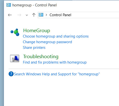 Homegroup setup on Win10 is a little different.-2015-07-16_130821.jpg