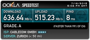 Show off your internet speed!-4509916565.png