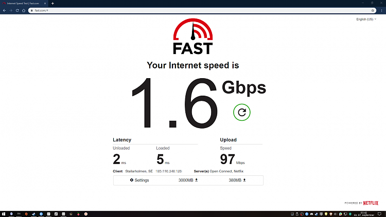 Show off your internet speed!-szvl9q3.png