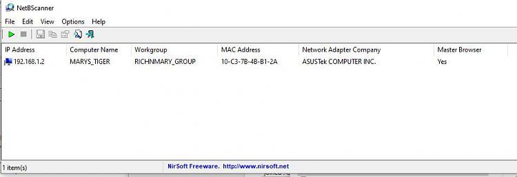 Master Browser question-netbscan-missinglenovo.jpg