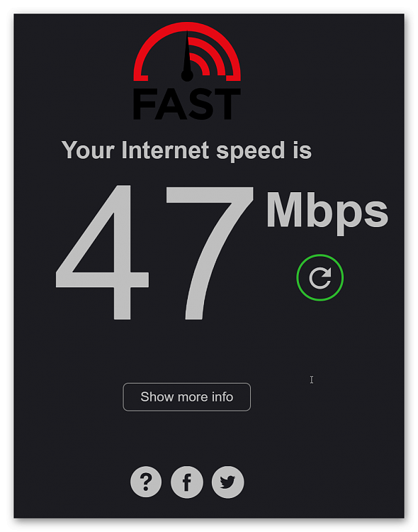 Show off your internet speed!-ashampoo_snap_tuesday-17-december-2019_10h02m29s_002_.png