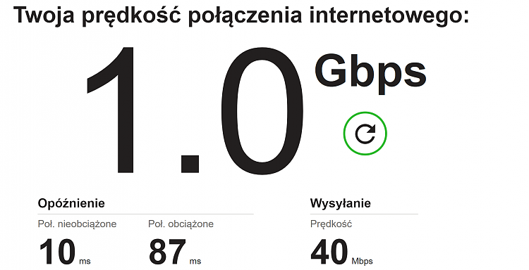 Show off your internet speed!-screenshot.png