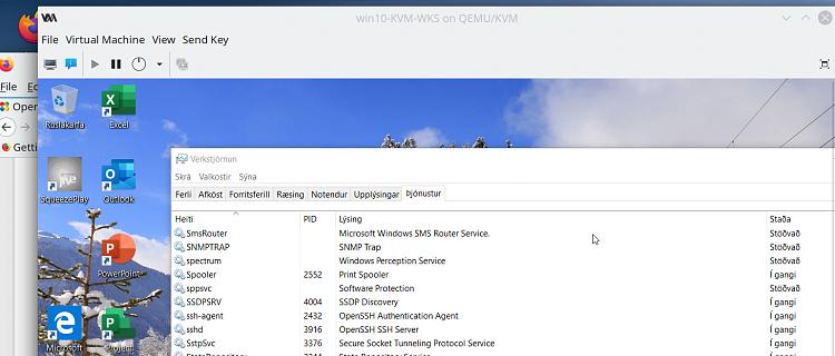 OpenSSH server configuration on Windows10-screenshot_20200125_112230.png
