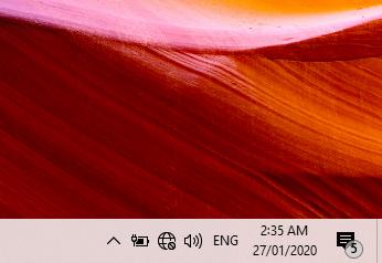 WiFi connection troubles-capture1.png