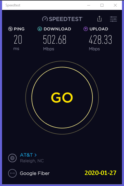 Show off your internet speed!-speedtest.2020-01-27.png