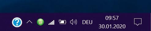 Internet icon often not showing on taskbar with Mobile Partner-internet-icon-taskbar.jpg