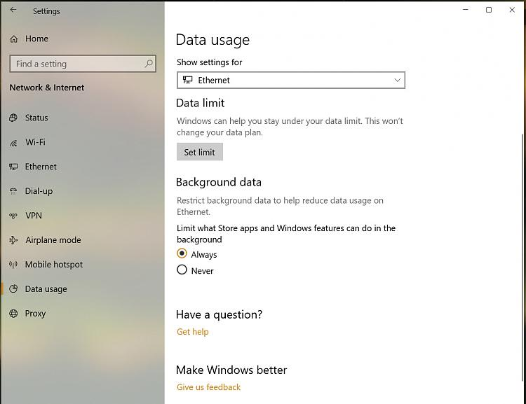 How to Regulate Apps' Demands for Web Access-data.jpg