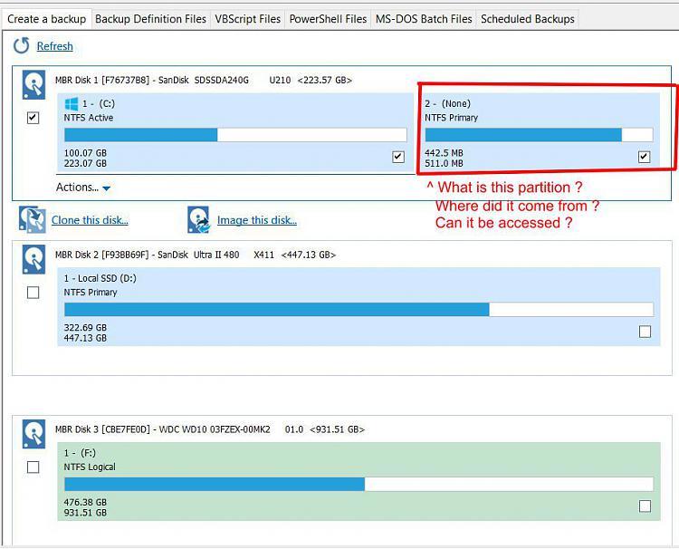 Lost Internet Connection - Ethernet Adapter Problem-macrium_disk_partition_listing_1.jpg