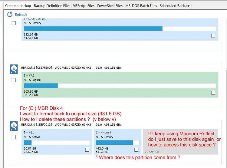 Lost Internet Connection - Ethernet Adapter Problem-macrium_disk_partition_listing_2.jpg