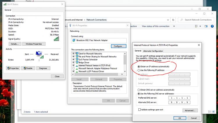 WiFi IP Configuration-capture.png