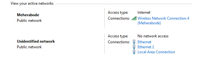 local area network doesn't have a valid ip configuration-net1.jpg