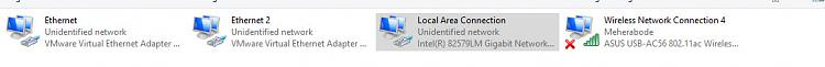 local area network doesn't have a valid ip configuration-net2.jpg