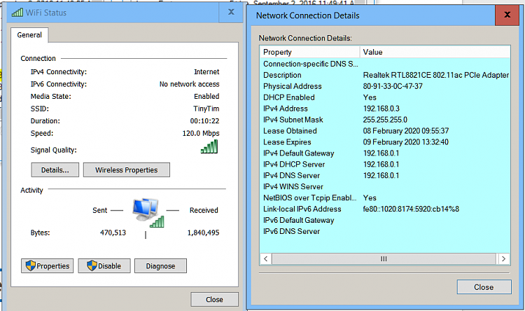 WiFi IP Configuration-rr.png