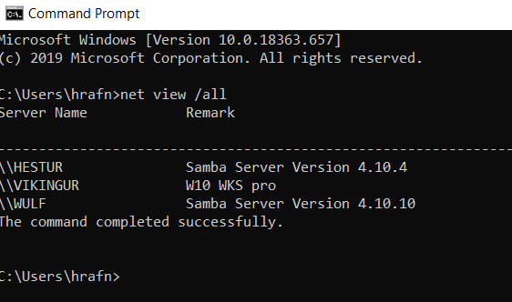 C'mon Windows Networking - I want IP's of all machines on LAN-nwx.png