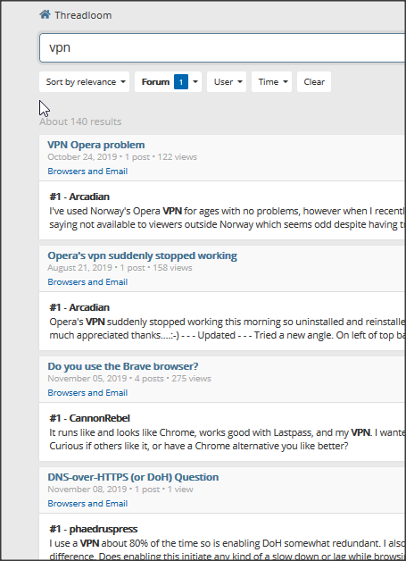 VPNs for Windows 10?-1.png