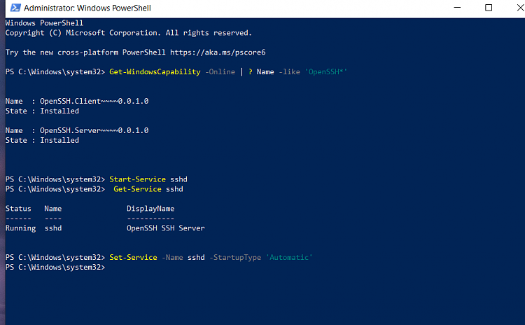 W10 includes BOTH SERVER and Client SSH-ssh1.png