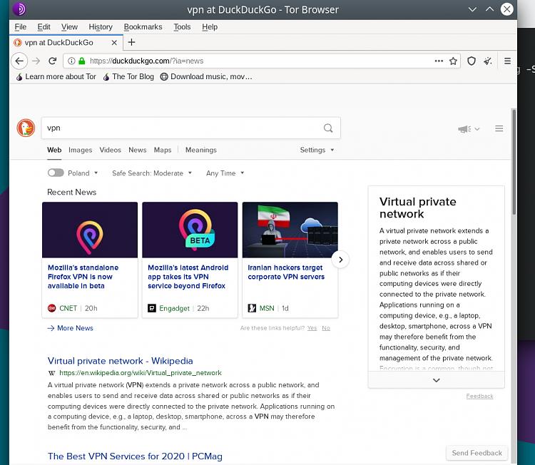 VPNs for Windows 10?-screenshot_20200220_105517.png