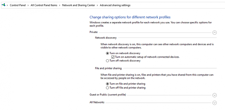 Workgroup peer-to-peer: impossible to log in just to one PC of the LAN-sharing-options.png