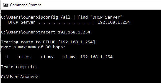 Rogue DHCP Server is running in a VM-image.png