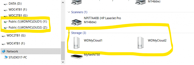 NAS seen as folder not drive-image.png