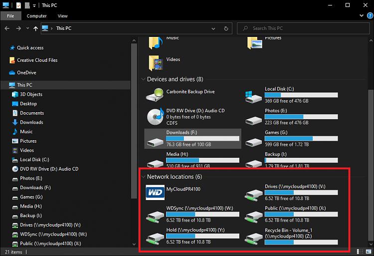 NAS seen as folder not drive-network-drives.png