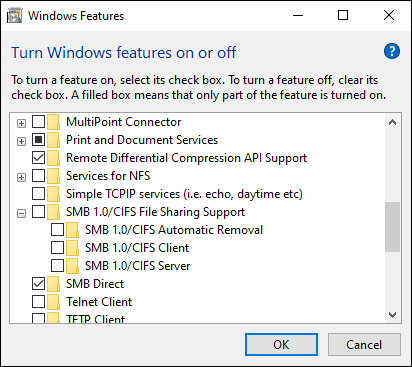 NAS seen as folder not drive-smb1.png