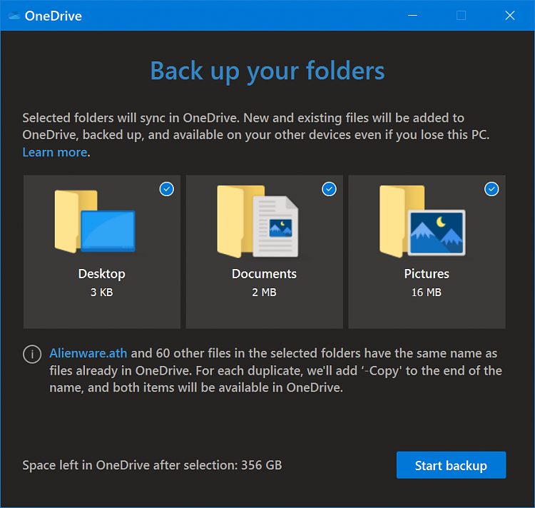 OneDrive - Another over complicated product from Microsoft?-2020-03-12_08h08_29.png