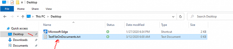OneDrive - Another over complicated product from Microsoft?-step5-runatest.png