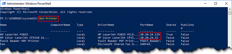 How can I find a printer's IP address?-get-printer.png