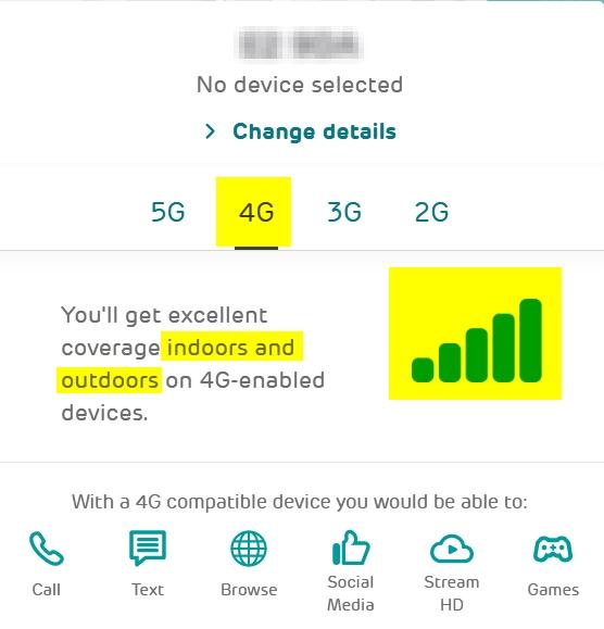 Anybody using 5G Phones -- performance compared with Broadband anybody-coverage-checker-2.jpg