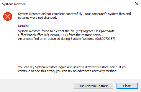 HDD not allowing Dropbox or Onedrive connection after new profile add-see-issue-pc11.png