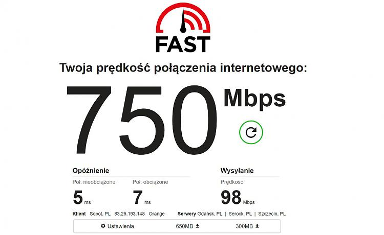 Show off your internet speed!-fast.jpg