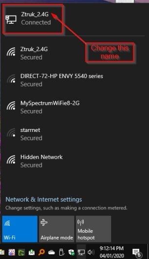 Change name of Ethernet connection-net-1.jpg