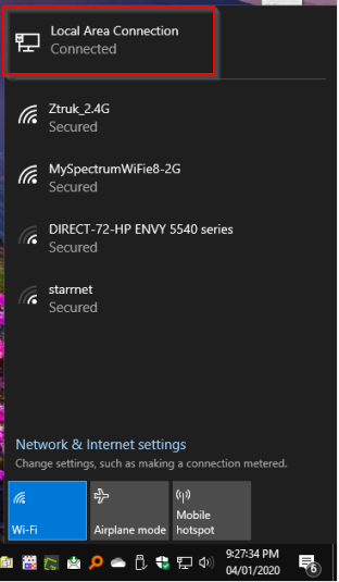 Change name of Ethernet connection-image.png