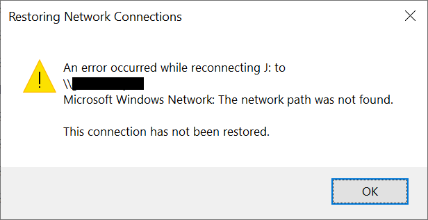 Trouble connecting to Synology DS218J NAS-nas_error.png