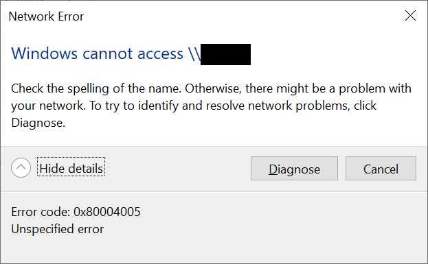 Trouble connecting to Synology DS218J NAS-nas_error2.png